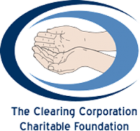 Clearing Corporation Charitable Foundation