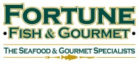 Fortune Fish & Gourmet