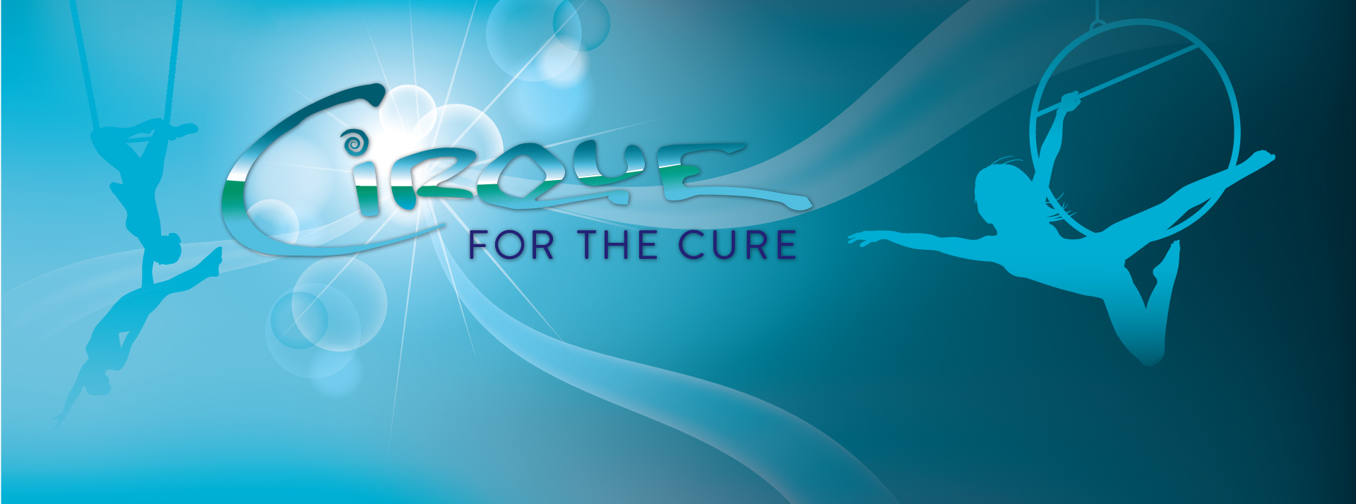 Cirque for the Cure