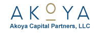 Akoya Capital Partners