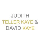 Judith Teller