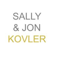 Jon & Sally Kovler