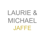 Mike & Laurie Jaffe