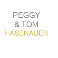 Tom & Peggy Hasenauer
