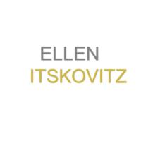 Ellen Itskovitz