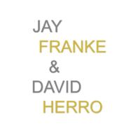 Jay Franke & David Herro