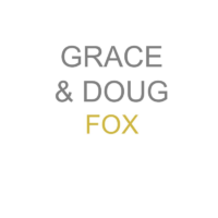 Doug & Grace Fox