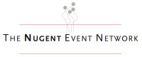 The Nugent Event Network