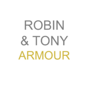 Robin & Tony Armour