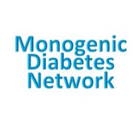 Monogenic Diabetes Network